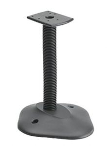 Zebra Stand-Gooseneck for Scanners