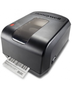 Honeywell PC42 Desktop TT Printer - 200 dpi