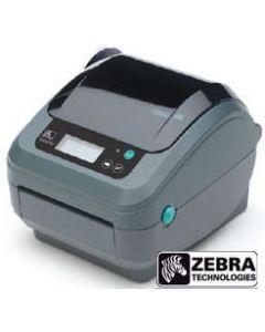 Zebra GK420T Desktop Printer-GK42-102510-000-203 dpi