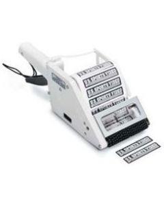 Start LAP65-100 Handheld Dispenser