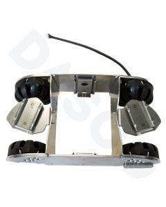Pipe Stabilizer for Handjet EBS-260