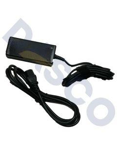 EBS-250 USA Power Supply for Handjet EBS-250