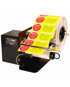 Dispensa-Matic U-60 Electric Dispenser (Photo Detector)