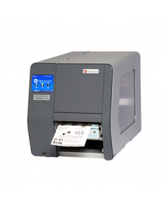 Honeywell Datamax-ONeil Performance DT Printer - W/Peel/Present - 300 dpi