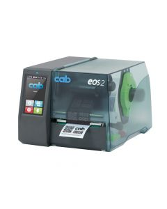 cab EOS 2/200 Thermal Transfer Printer - 203 dpi