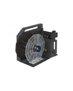 Epson C7500 Rewinder