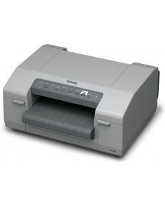 Epson GP-C831 Industrial Inkjet Printer
