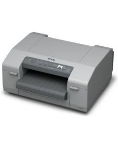 Epson GP-M831 Industrial Inkjet Printer