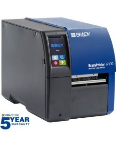 Brady i7100 Industrial Printer