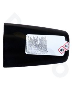 Cleaning Cartridge Acetone 200ml for EBS-260