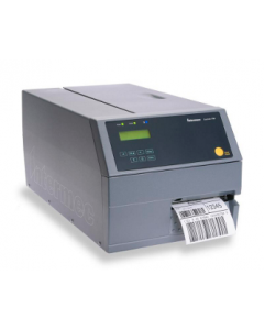 Honeywell PX6i Industrial Printer - Parallel Interface - 203 dpi