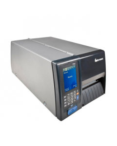 Honeywell PM23c DT Industrial Printer - 200 dpi