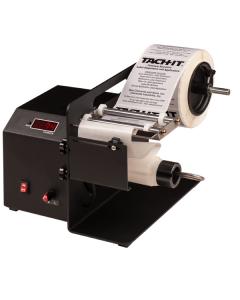 Tach-It KL-100 Electric Label Dispenser