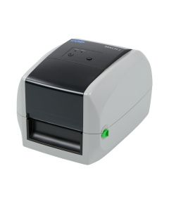 cab MACH1/300 Printer 300dpi