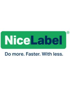 NiceLabel Development-hourly
