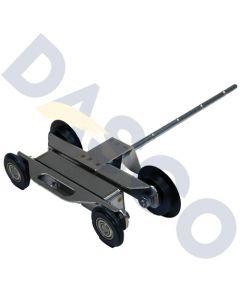 EBS-250 Stabilizer, Multiline for Handjet EBS-250