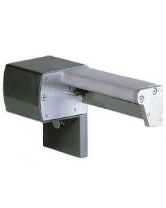 cab PCU400 Perforation Cutter