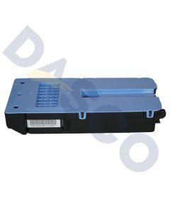 Kiaro! QL-120 Maintenance Cartridge