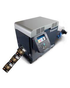 QuickLabel QL-300 Laser Color Label Printer