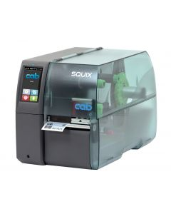 cab SQUIX 4.3/300 Printer-300 dpi