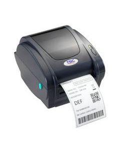 "TSC TDP-244 Desktop DT Printer-4.25"""