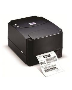 TSC TTP-244 Pro Desktop TT Printer  -203 dpi w/ USB/RS23
