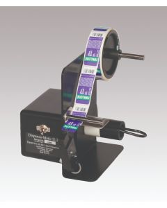 Dispensa-Matic U-25 Electric Dispenser (Physical Detector)