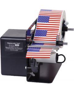 Dispensa-Matic U-45 Electric Dispenser (Physical Detector)