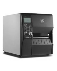 Zebra ZT230 Industrial Printer-203 dpi