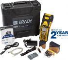 Brady BMP61 Portable Printer-300 dpi