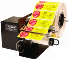 Dispensa-Matic U-60 Electric Dispenser (Photo Detector)