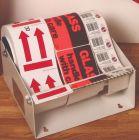 "Dispensa-Matic DML Manual Label Dispenser (8.5"" Width Label)"