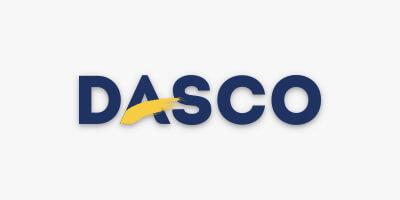 cab SQUIX 2/600 Printer-600 dpi | Dasco