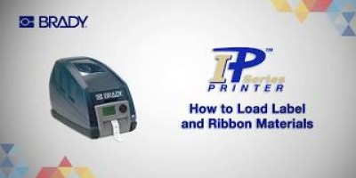 Product Videos | Labeling Solutions | Dasco
