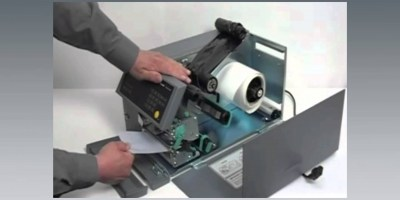 PX4i-6i Printhead Cleaning