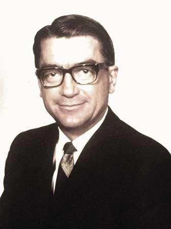 Donovan Schultz