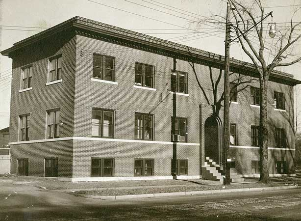 First Dasco Office