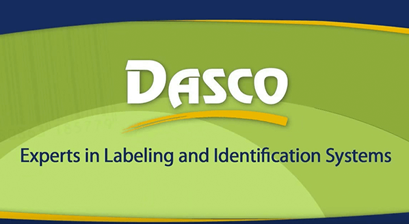 Weclome To Dasco