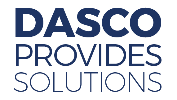 Need-A-Label? Dasco Label