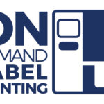 On-Demand Label Printing