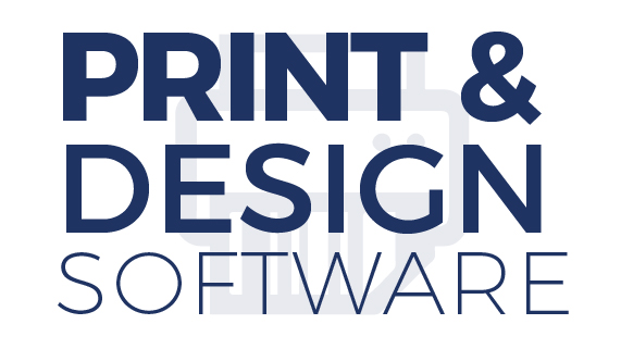 On-demand Printing with Label Design Software