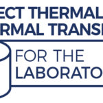 Direct Thermal vs. Thermal Transfer: Which is Best for Lab Labeling and Why?