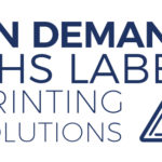 On-Demand GHS Print Solution