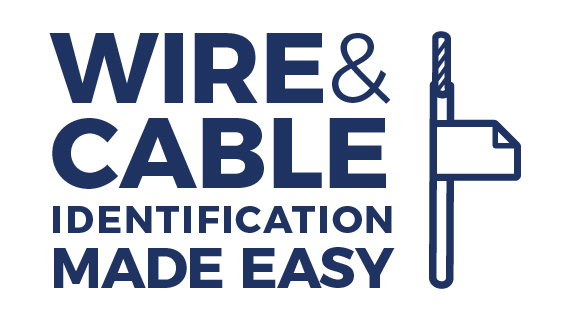 Wire and Cable ID Made Easy