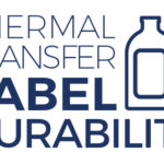 How to do an Isopropyl Alcohol Rub Test for Label Durability