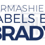 How Brady PermaShield Labels Work