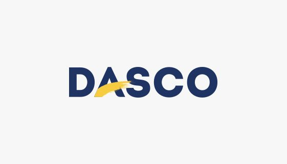 Dasco: Then and Now